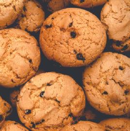 kurabiyegorseli
